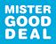 Mistergooddeal, retour à l'accueil